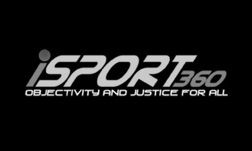 sponsor-3.3.png