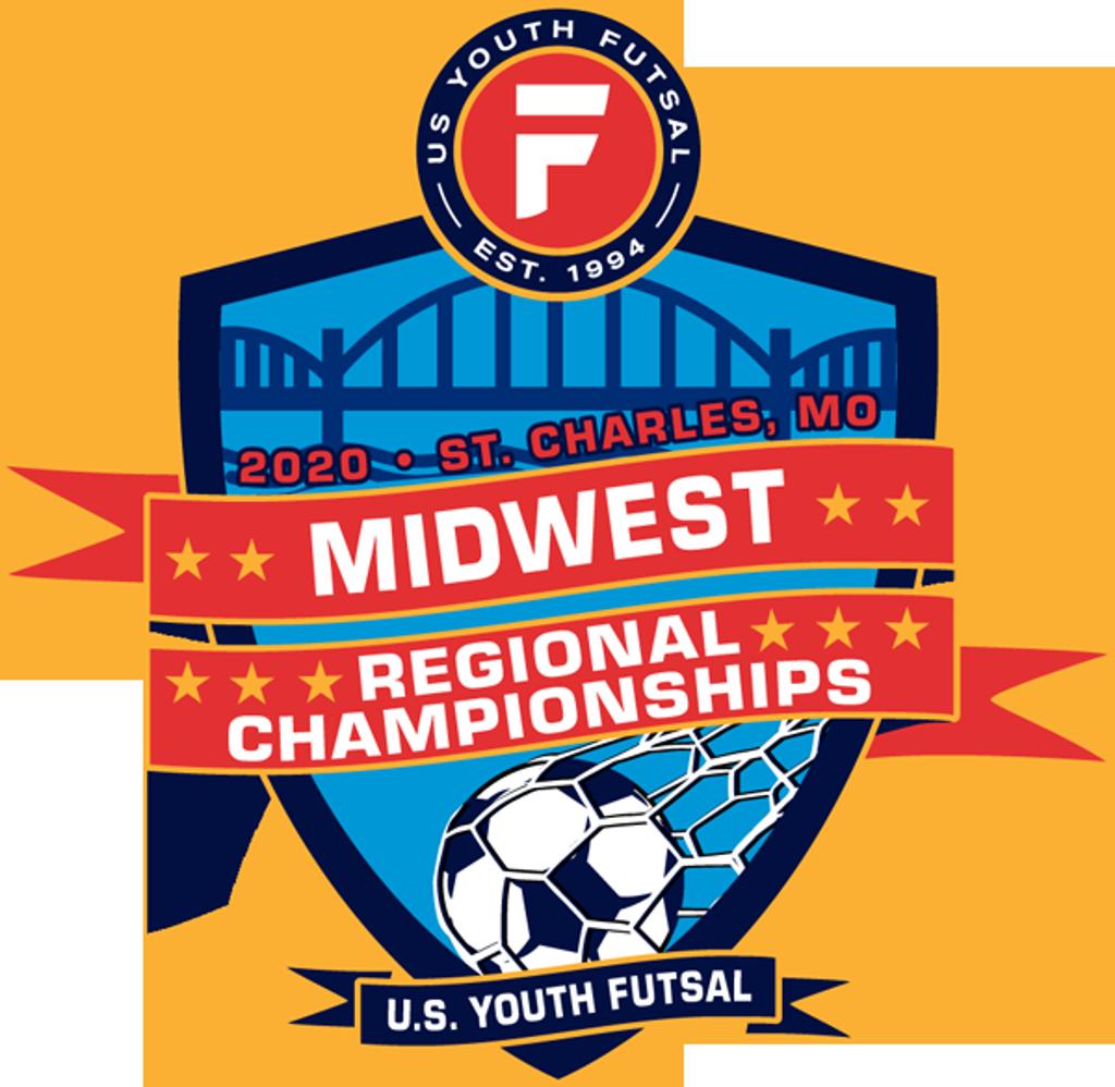 Futsal Regionals -