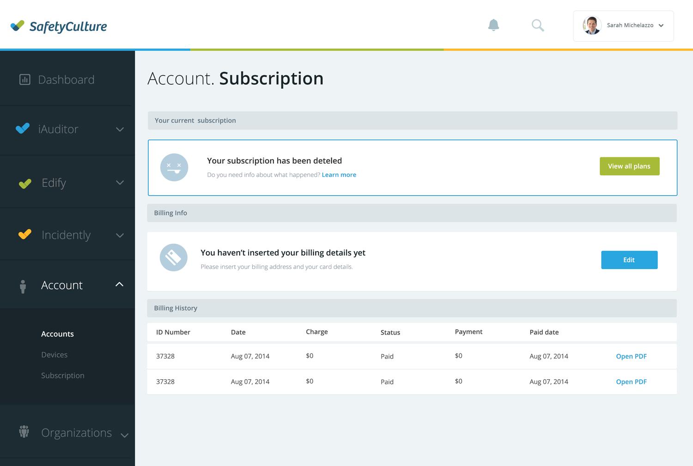 SC - cancel subscription 2.jpg
