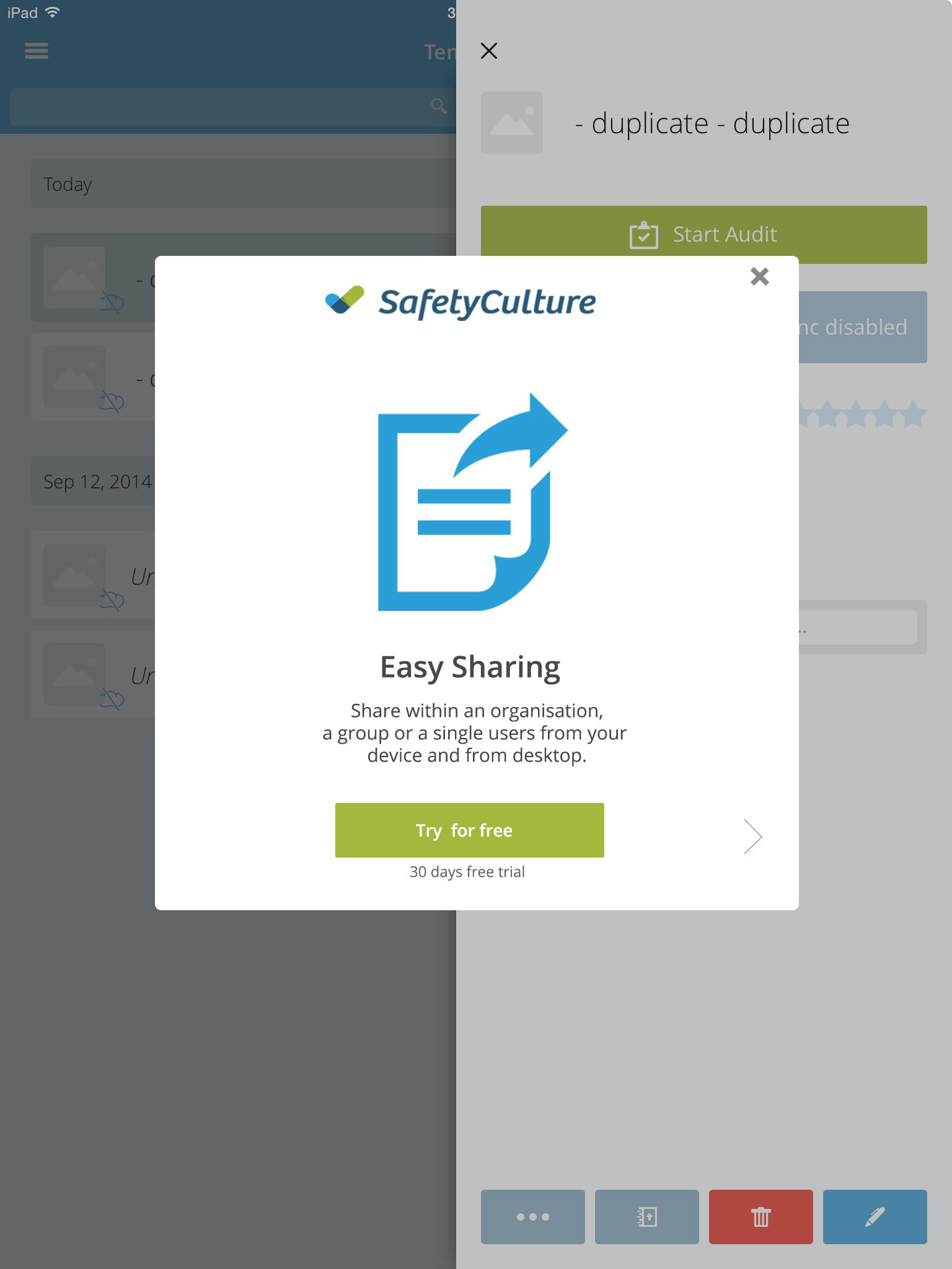 advanced-sharing.jpg