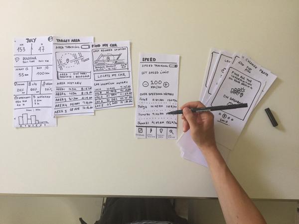 paperprototype.jpg