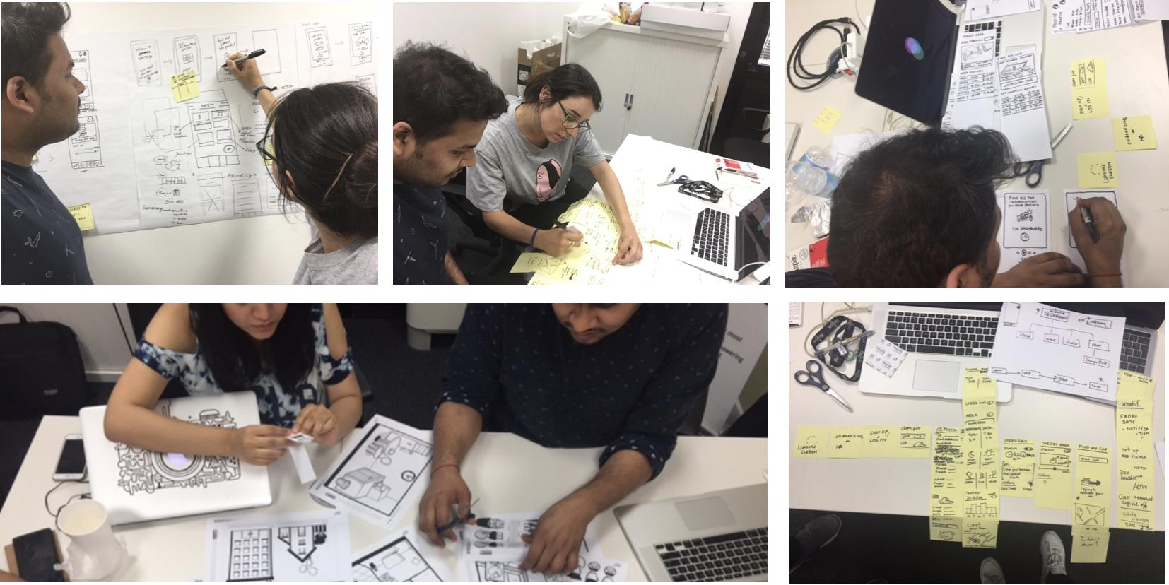 collaborative design.png