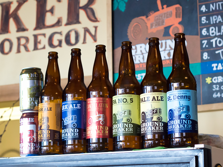 chrissihernandez_portland_groundbreaker_beers