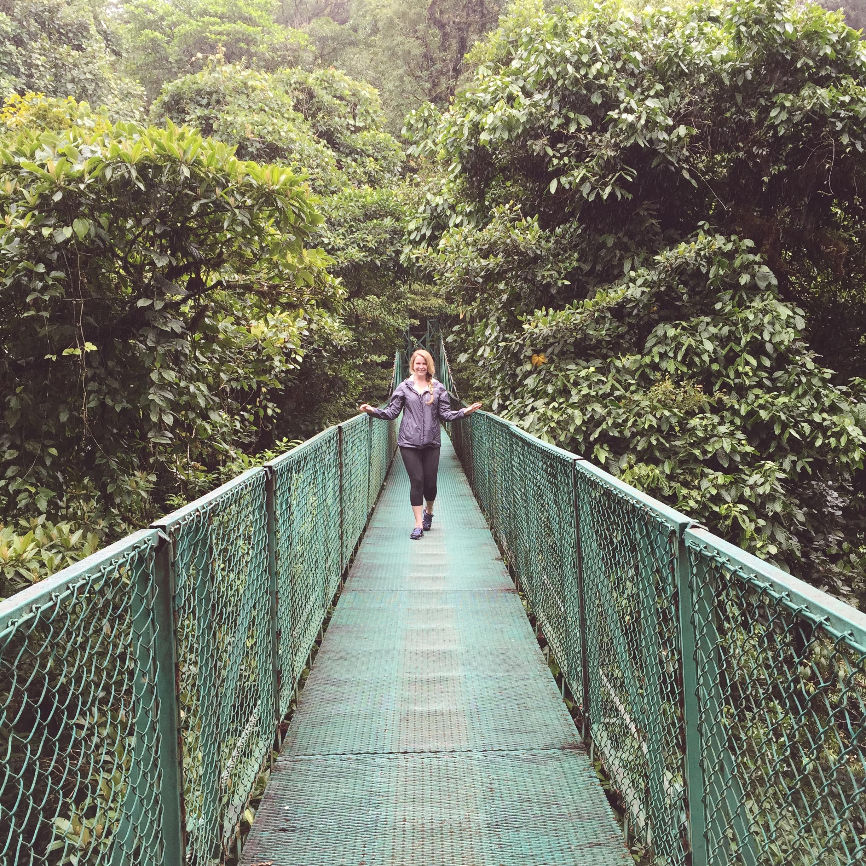 chrissihernandez_monteverde_costarica_02