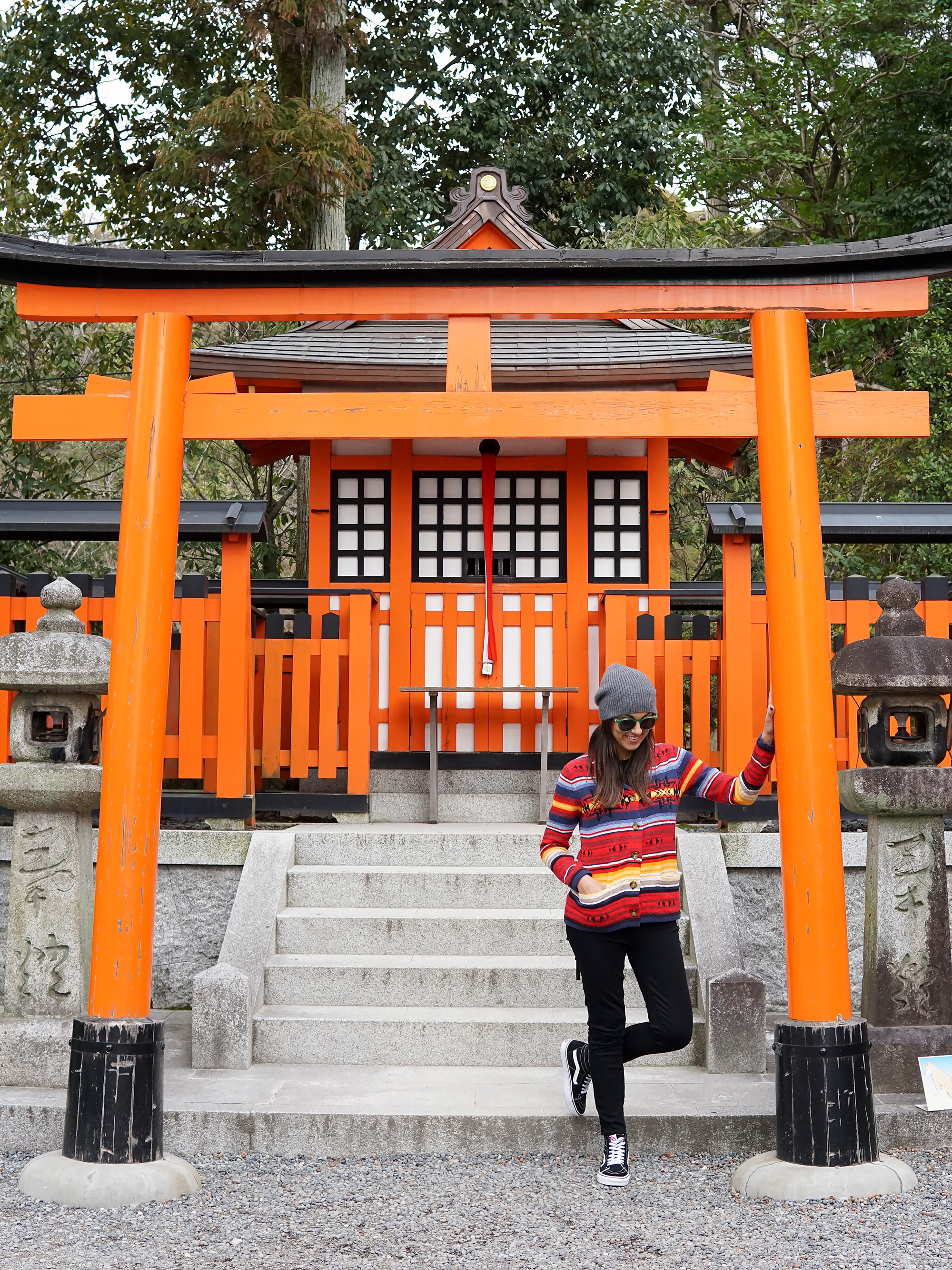 chrissihernandez-japan-kyoto-goldengates-01
