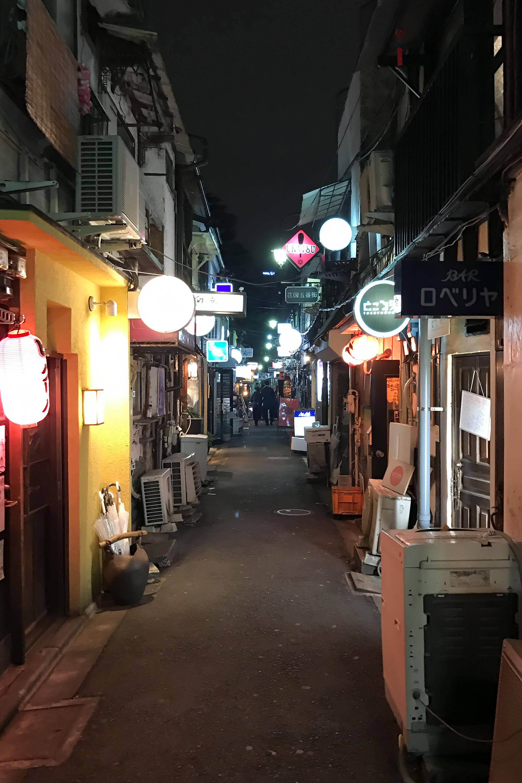 chrissihernandez-japan-tokyo-goldengai