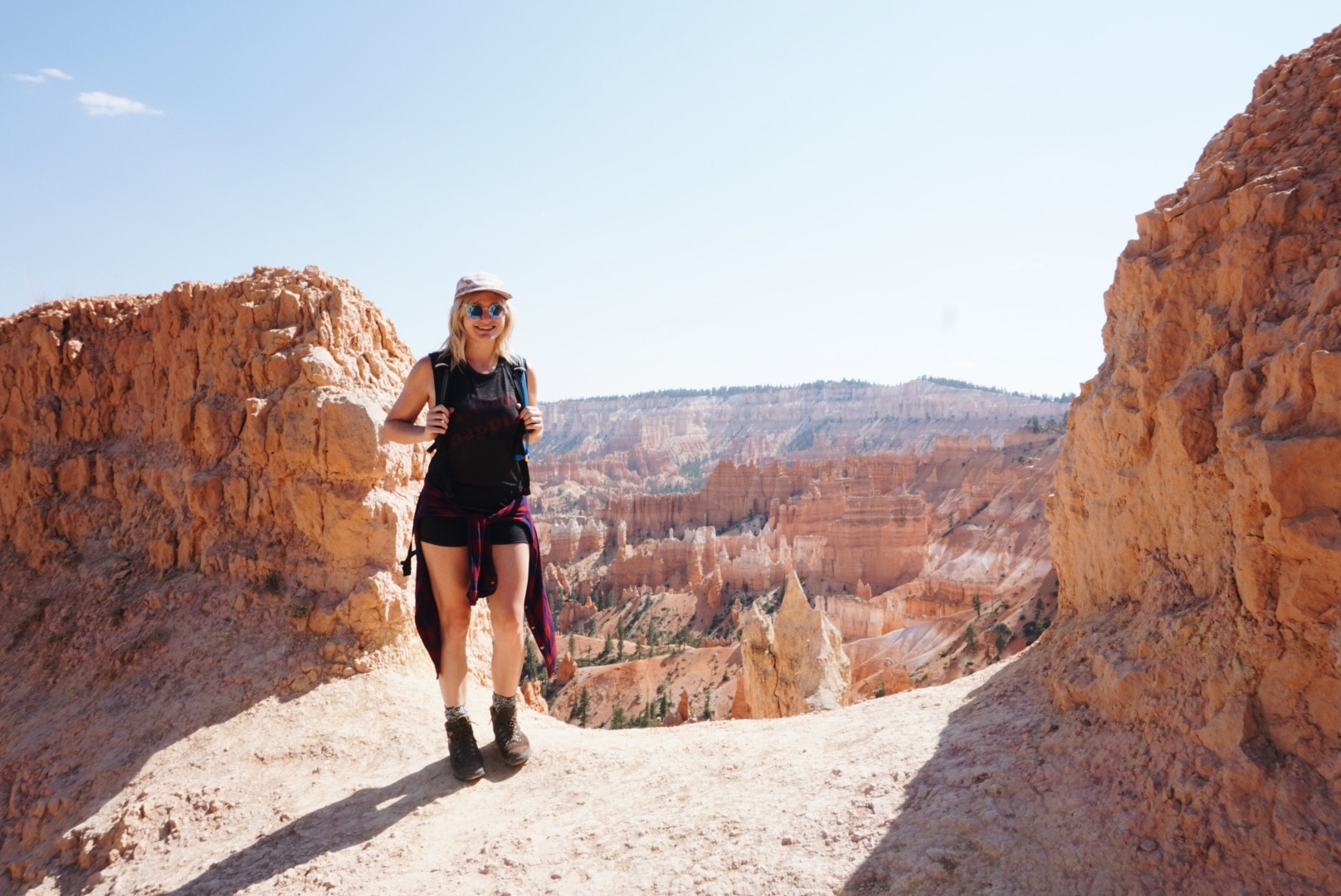 chrissihernandez-utah-bryce-canyon (15).JPG