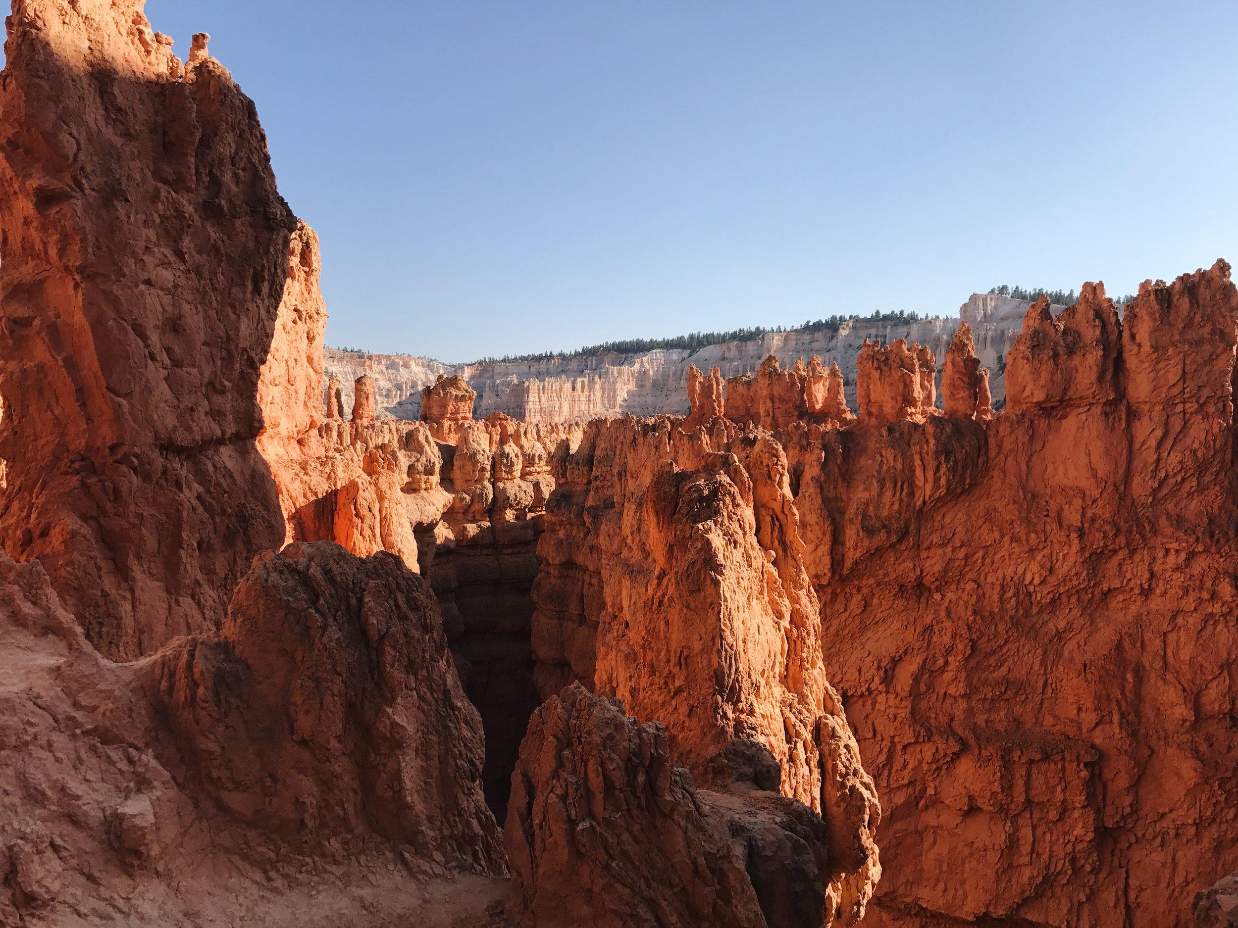 chrissihernandez-utah-bryce-canyon (20).JPG