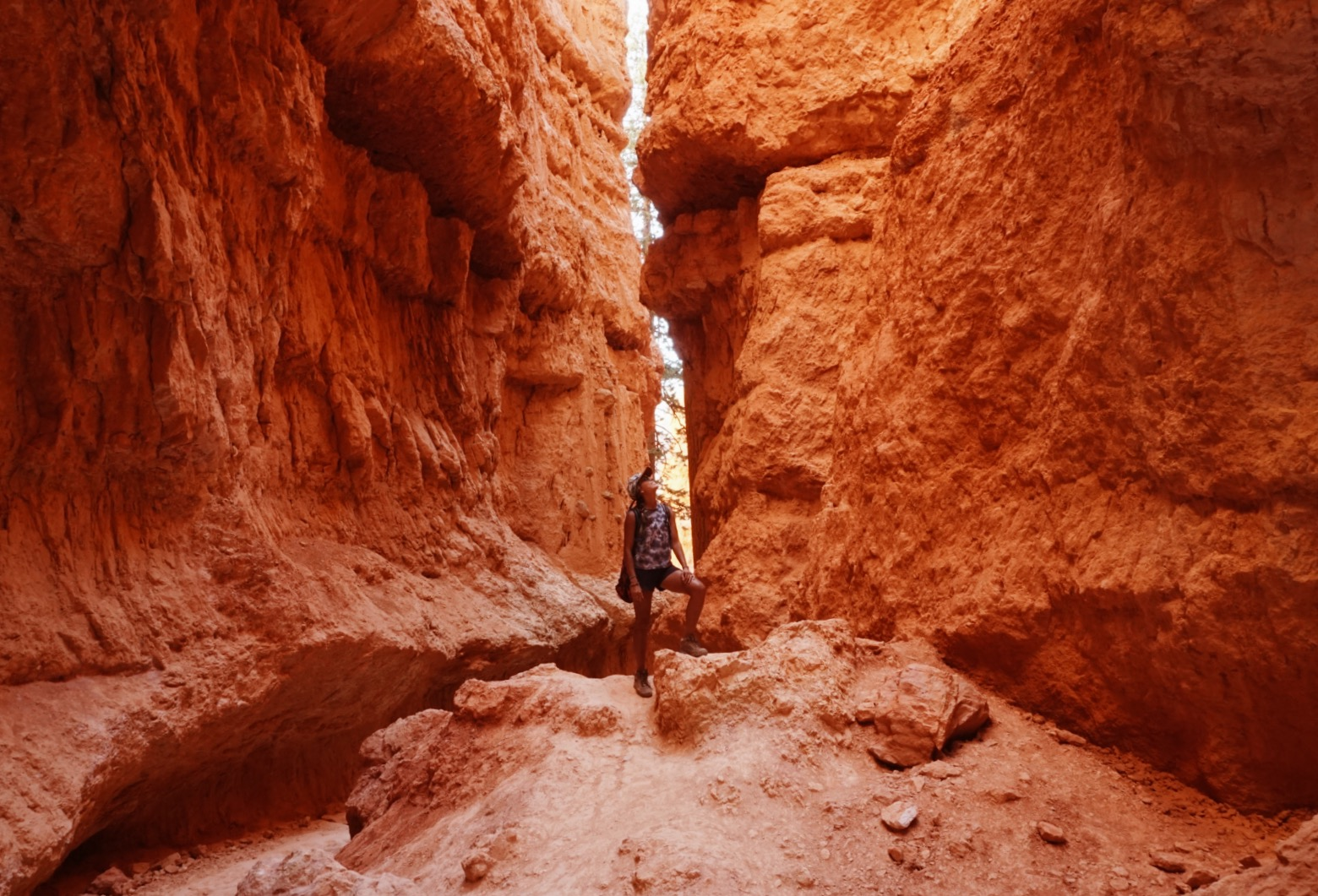 chrissihernandez-utah-bryce-canyon (19).JPG