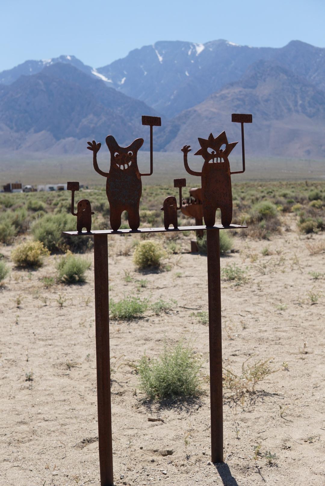 chrissihernandez-california-sculptures-sony (38).jpeg