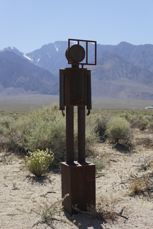 chrissihernandez-california-sculptures-sony (30).jpg