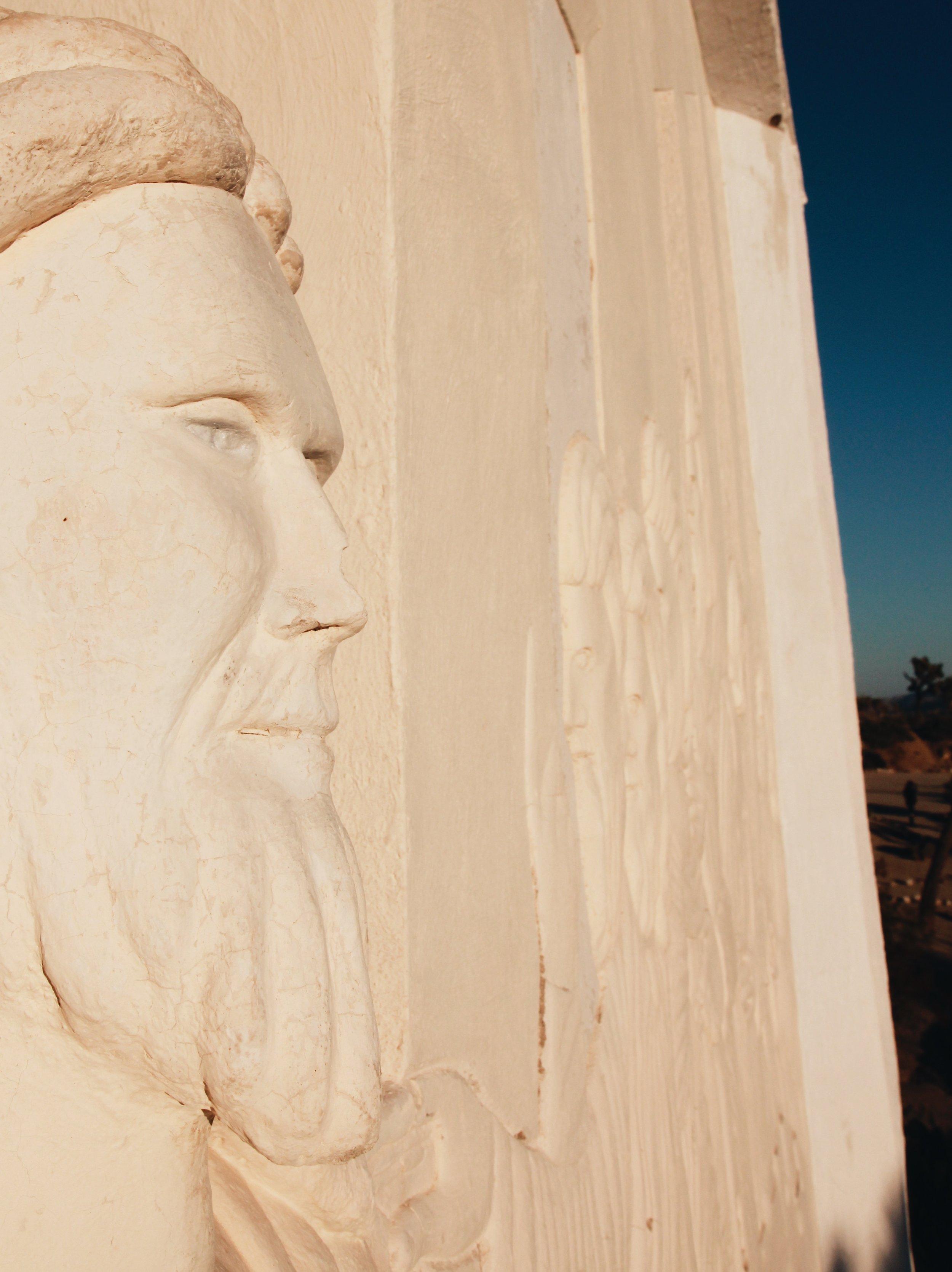 chrissihernandez-california-yuccavalley-desertchristpark (5).JPG