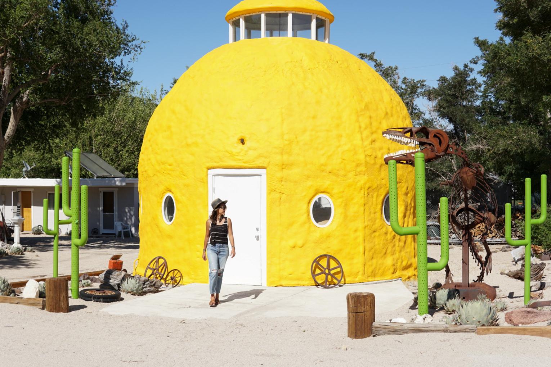 chrissihernandez-california-lemon-house.jpg