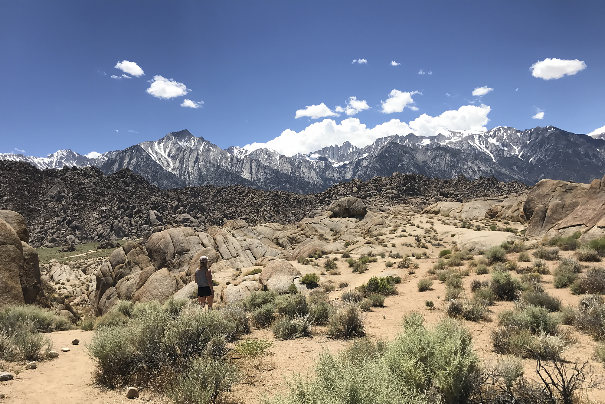 chrissihernandez-california-alabama-hills-02.jpg