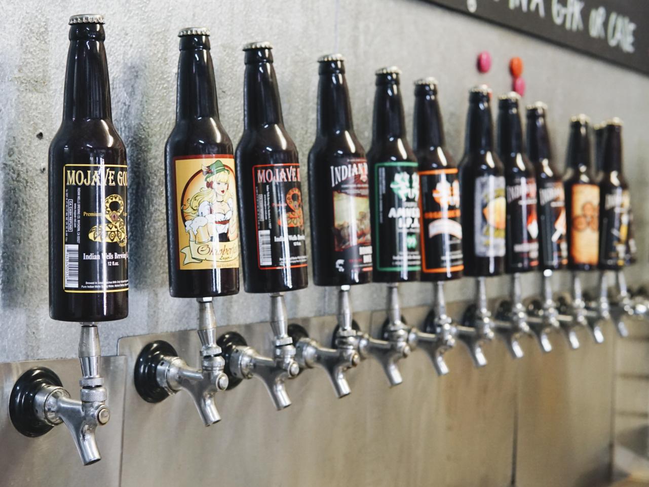 chrissihernandez-california-indian-wells-brewery-sony-copy.jpg