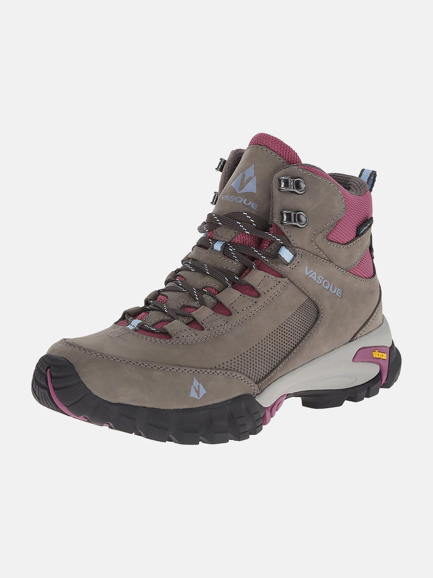 Vasque Hiking Boots - $99