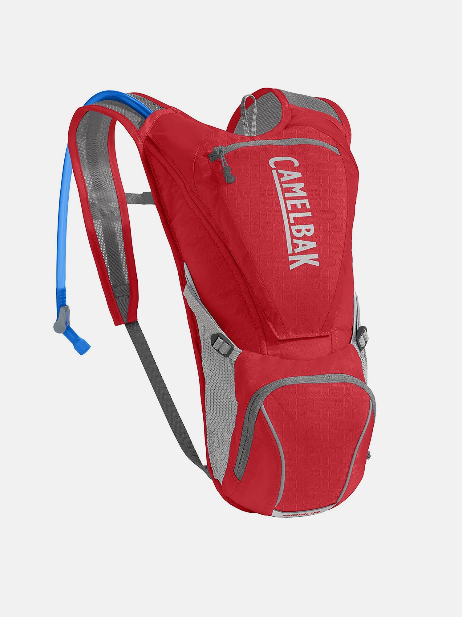 Camelbak 85 ounce Hydration Pack - $68.99