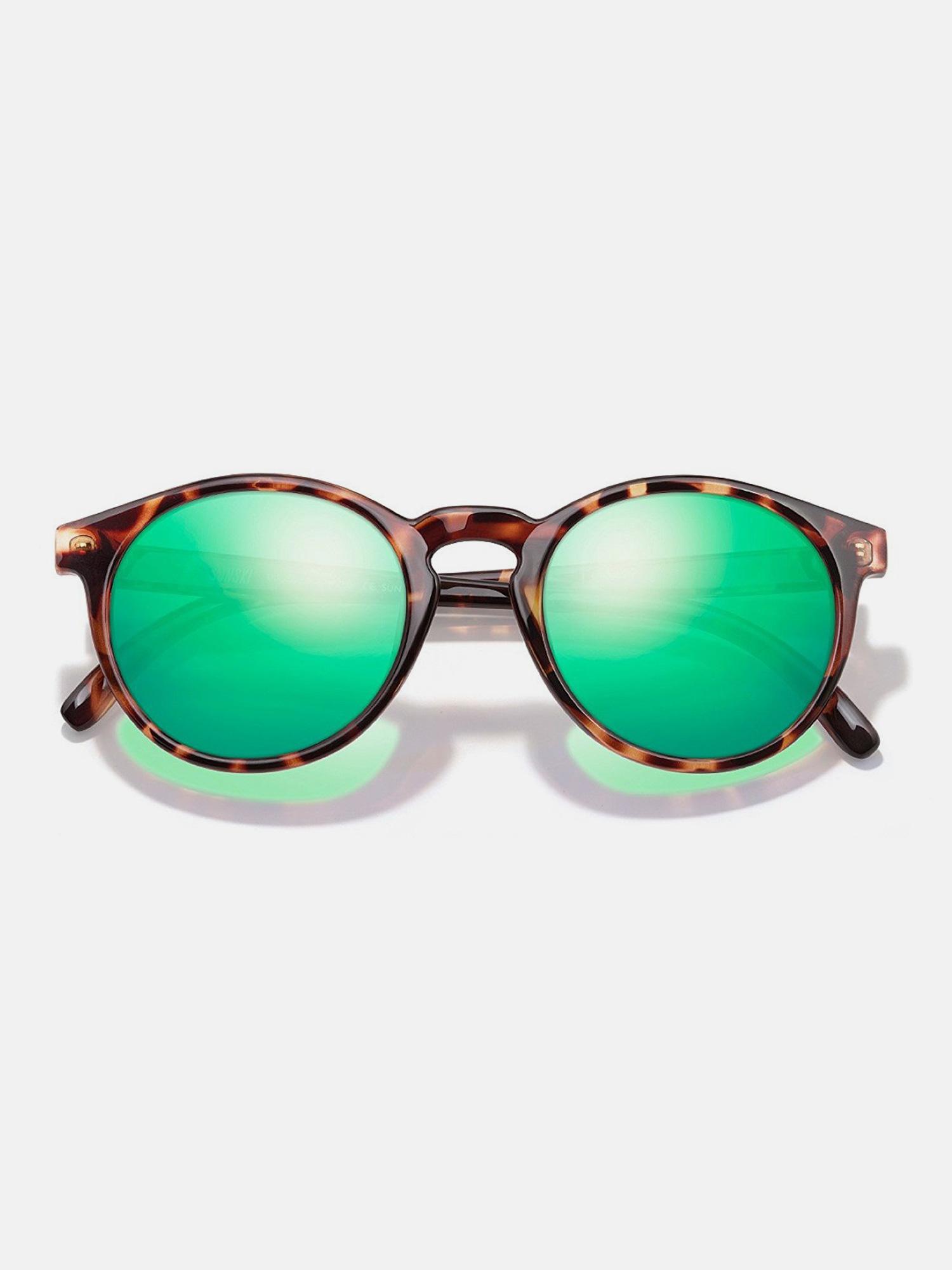 Sunski Polarized Sunglasses - $58