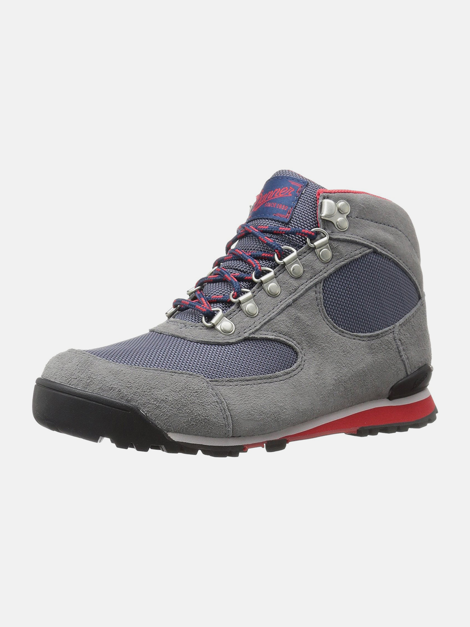 Danner Moderate Hiking Boots - $160