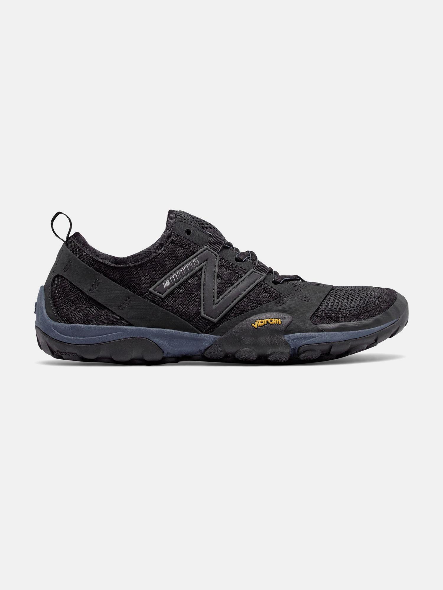 New Balance Trail Runners - $114.99