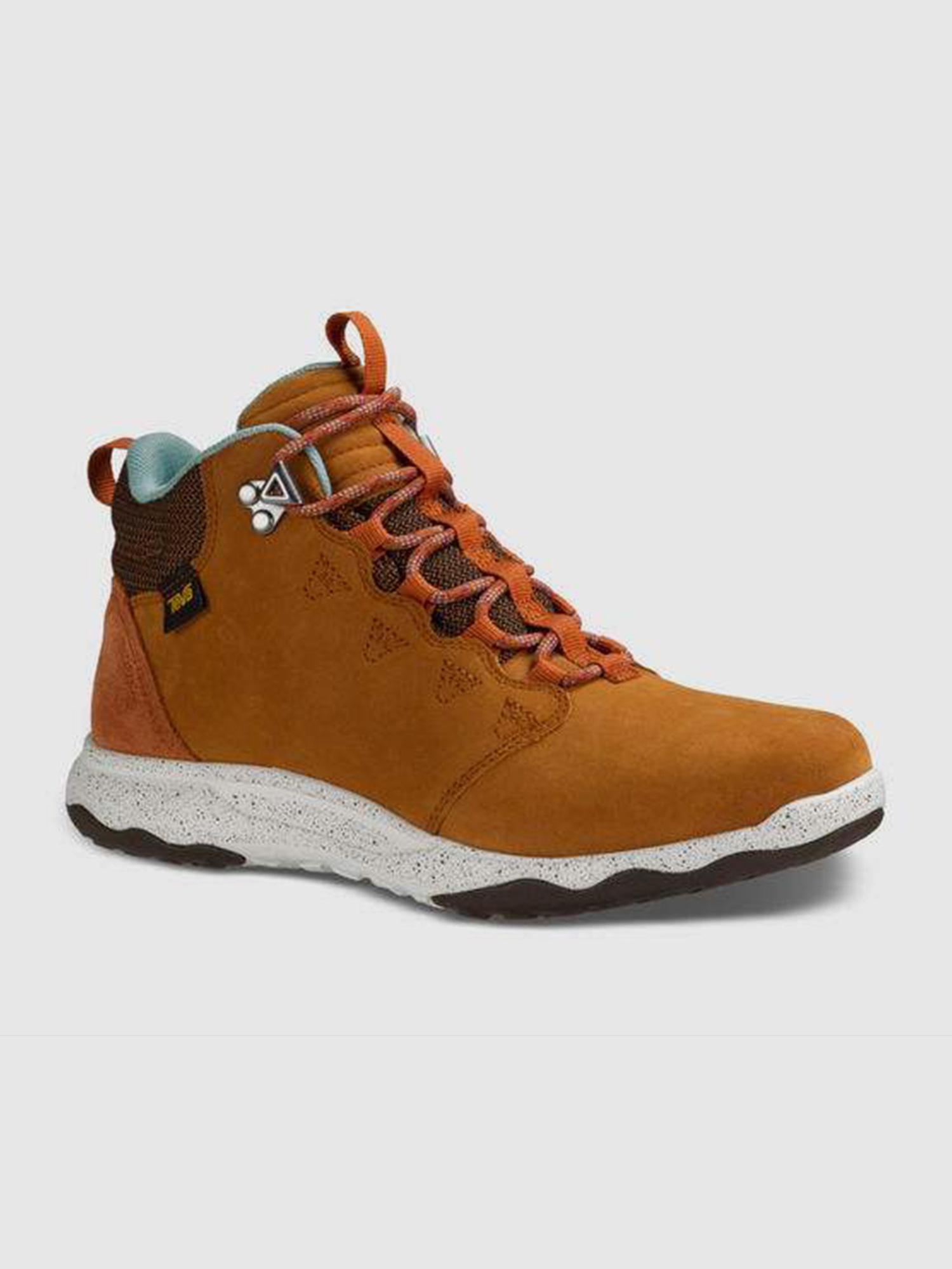 Teva Light Hiking Boots - $160