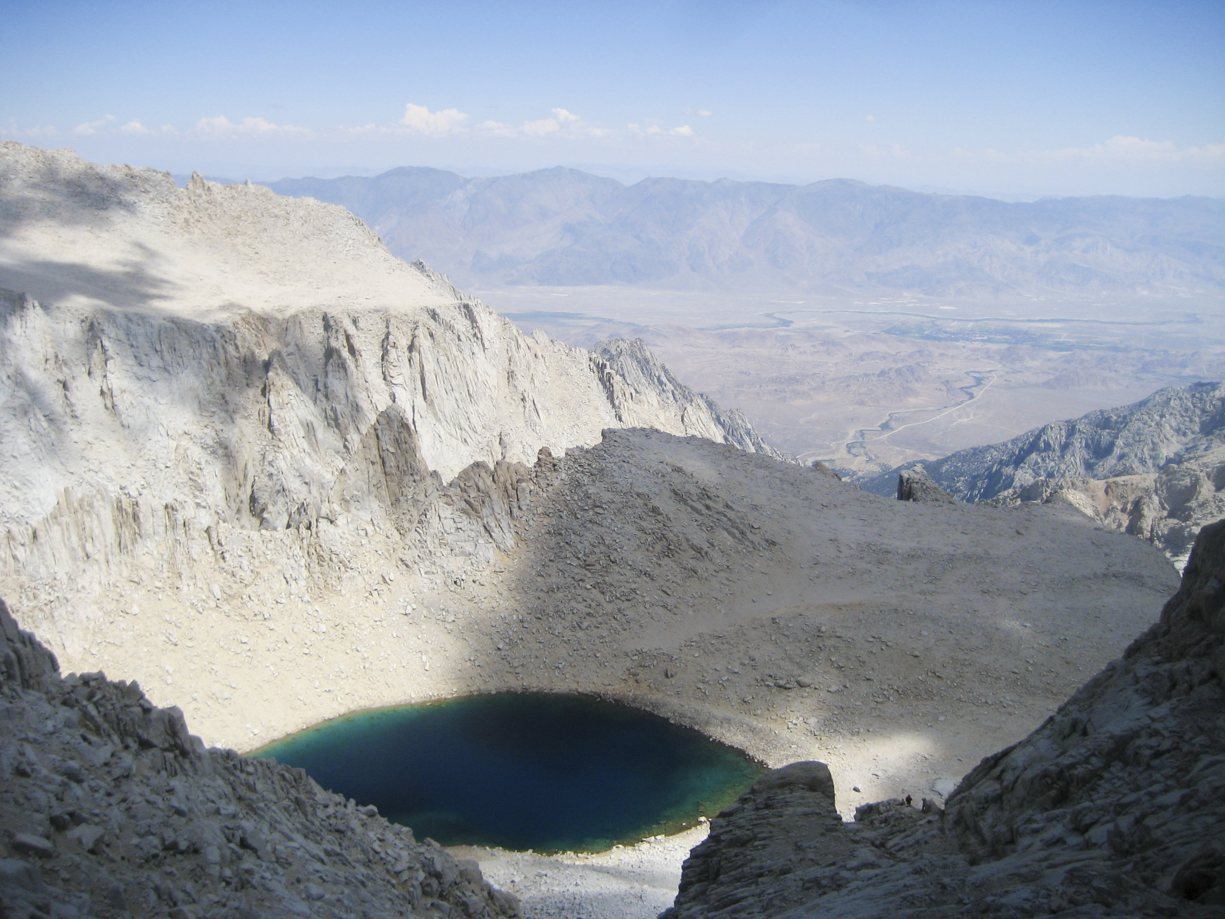 chrissihernandez-california-mount-whitney-hike (9)copy.jpg