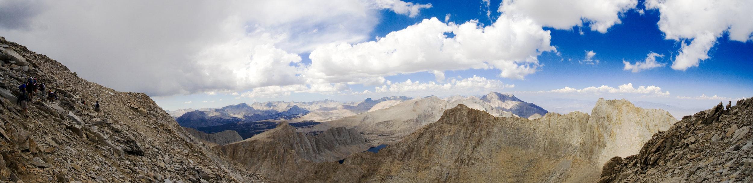 chrissihernandez-california-mount-whitney-hike (5)copy.jpg
