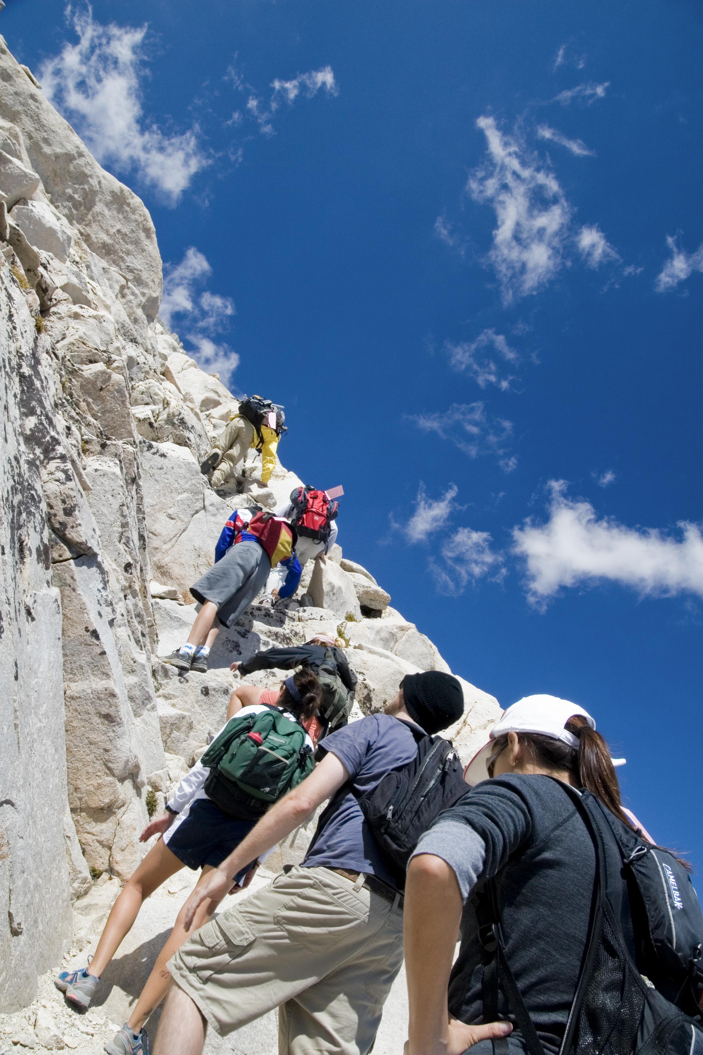 chrissihernandez-california-mount-whitney-hike (8)copy.jpg