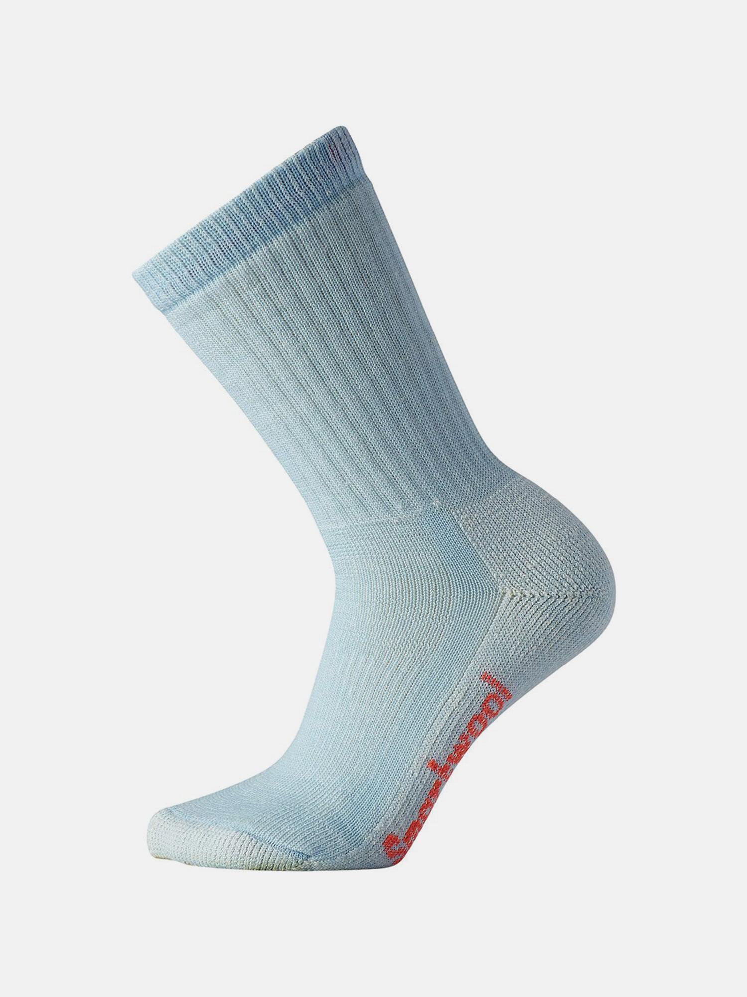 Smartwool Hiking Socks - $14.25