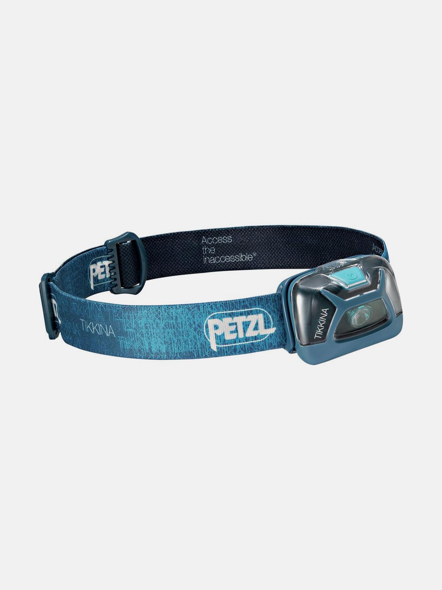 Petzl Headlamp $19.95
