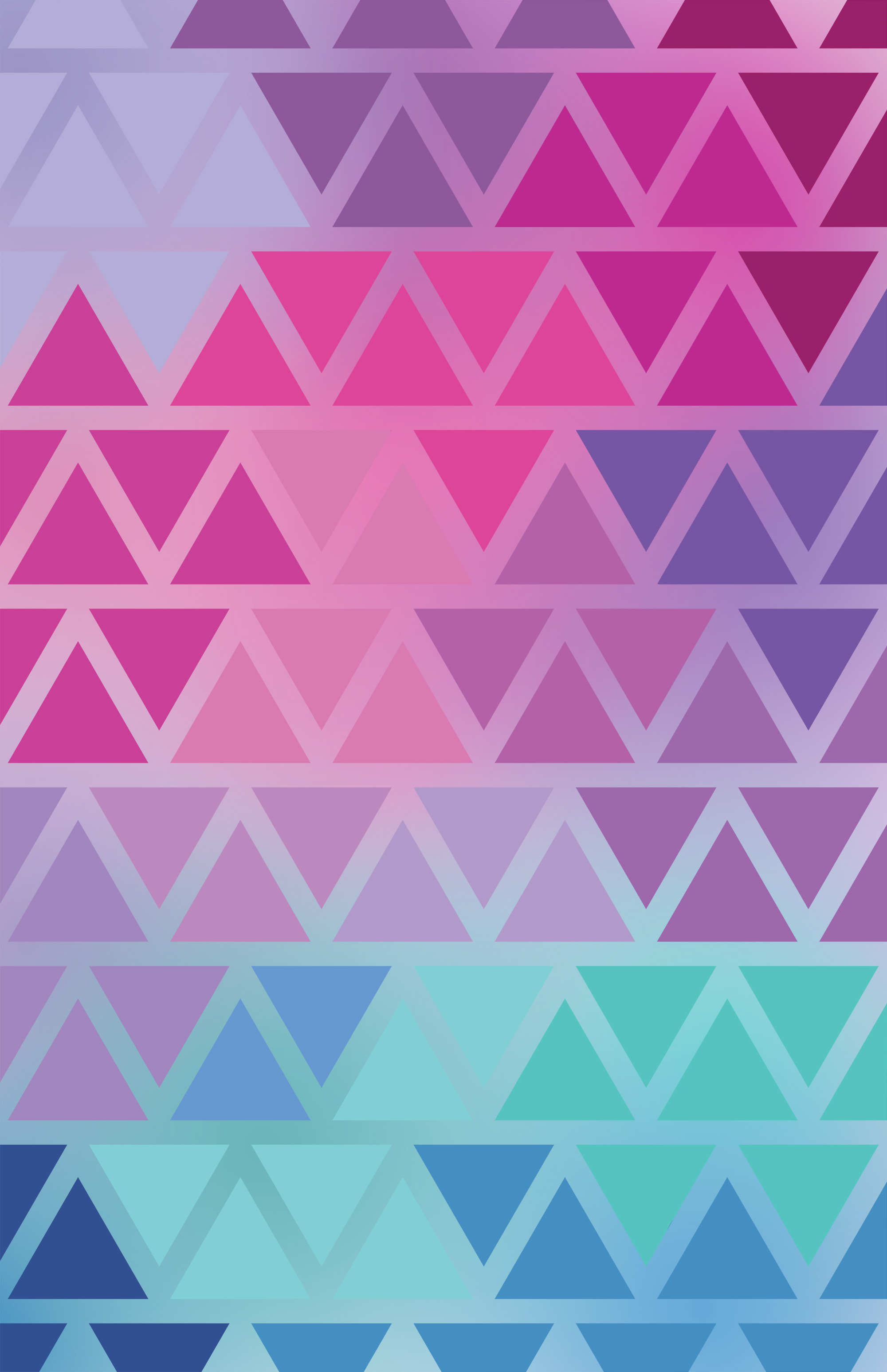 0302_sofar_sounds_santamonica-websized-triangles.jpg