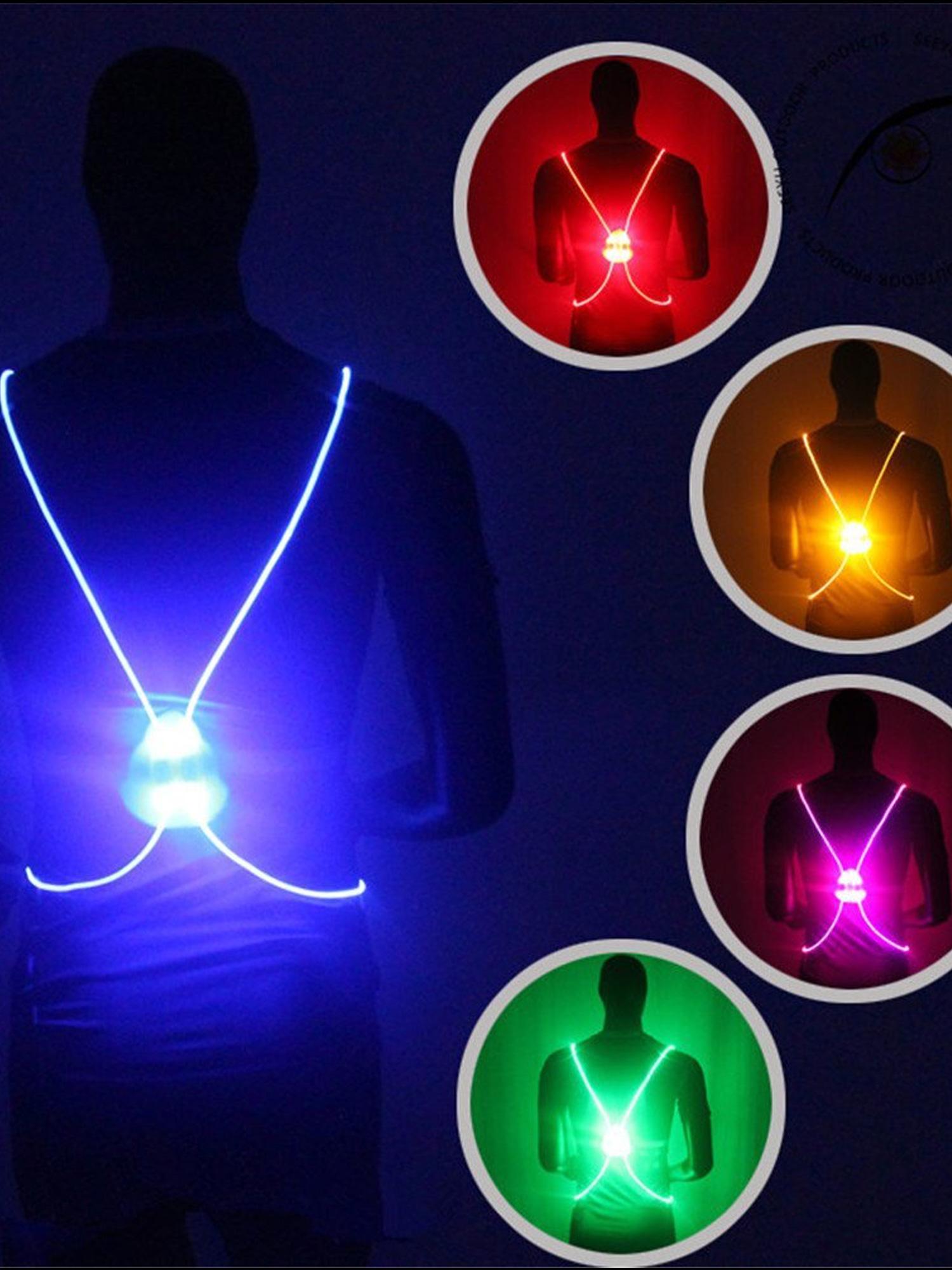 Body Lights - $15.99