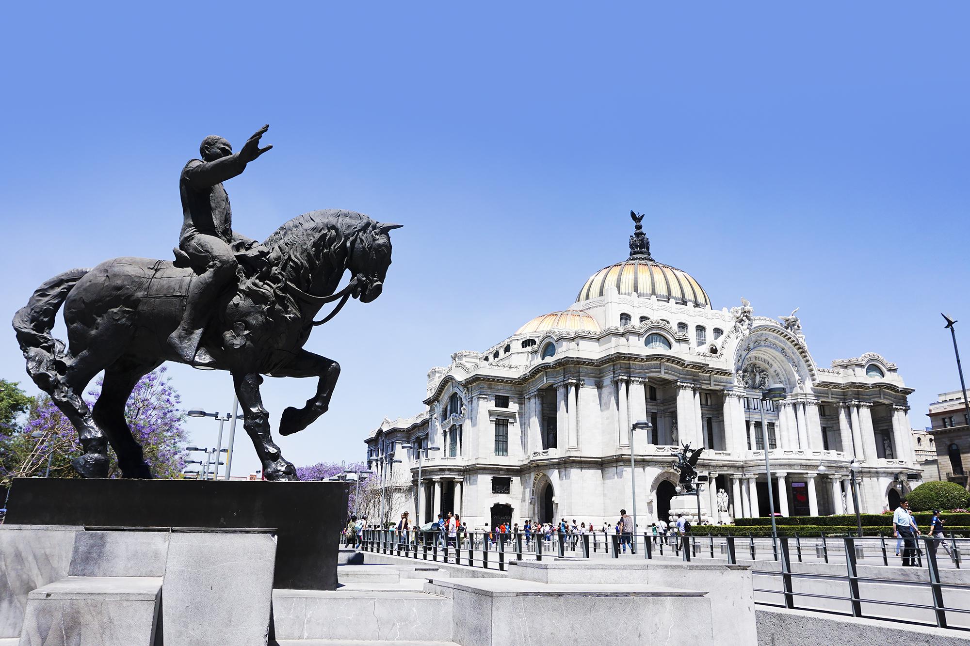 chrissihernandez-mexico-city-01 (431)copy2000.jpg