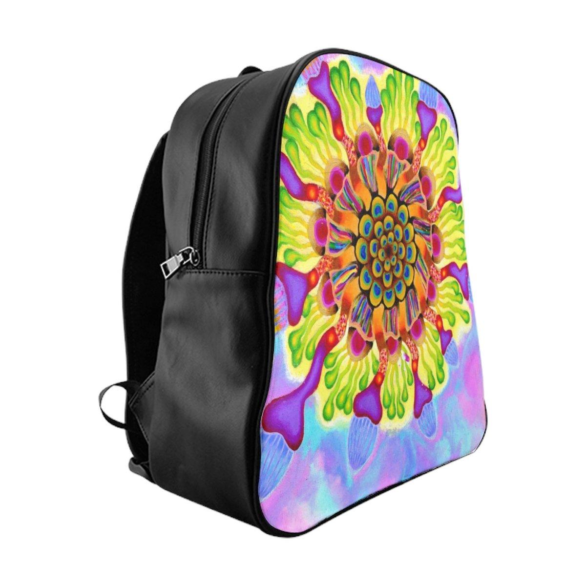 PoppingBobaBackpack.jpg