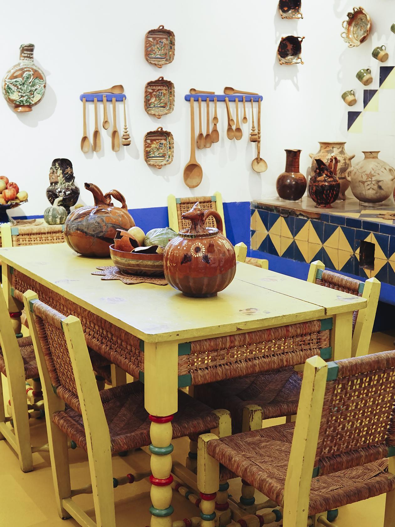 chrissihernandez-mexico-city-01 (173)copy2000.jpg