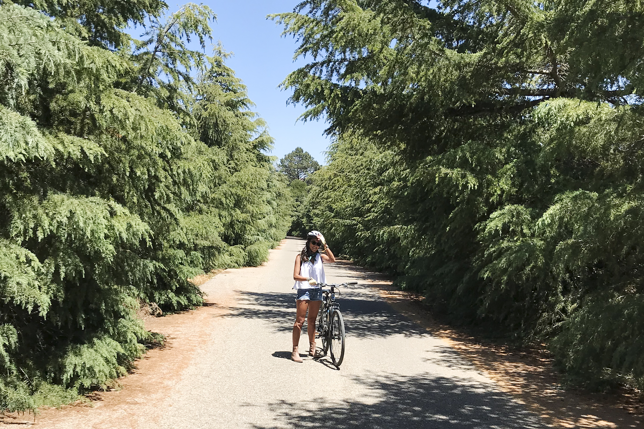 chrissihernandez-california-santaynez-biking-01copy2500.jpg
