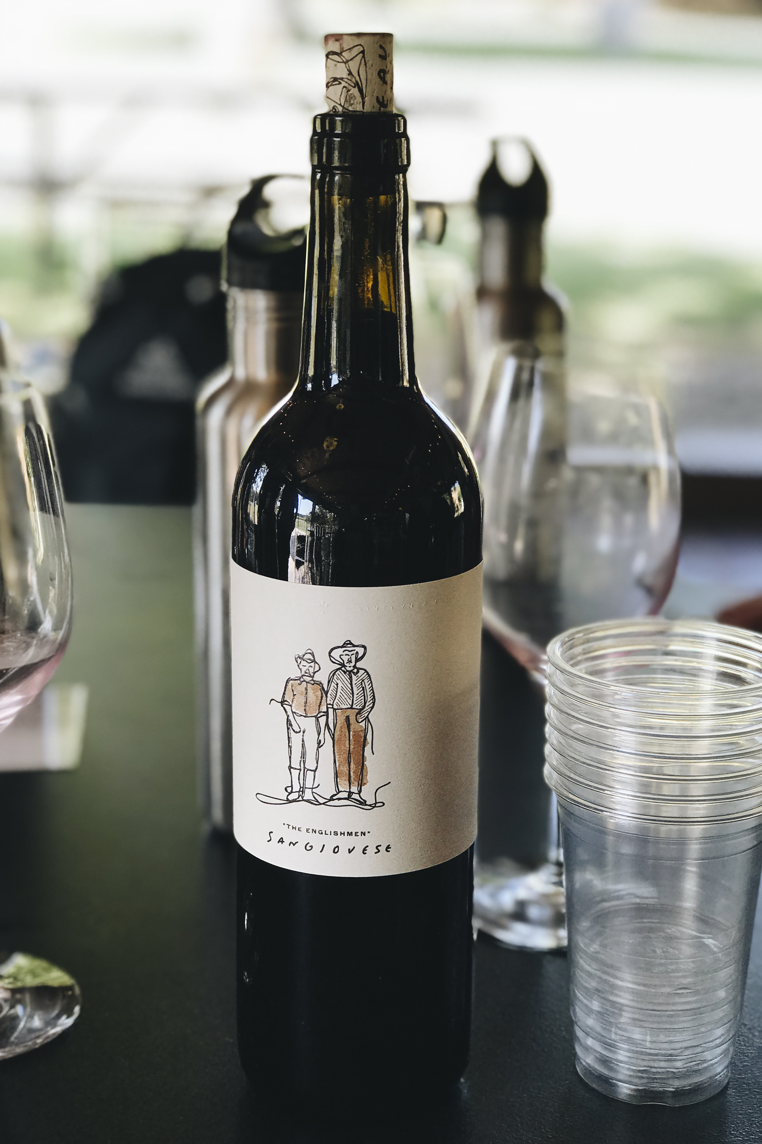 chrissihernandez-california-santaynez-rideau-winecopy2500.jpg