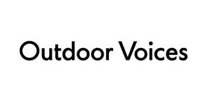 logo-outdoor-voices.jpg
