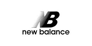 logo-new-balance.jpg