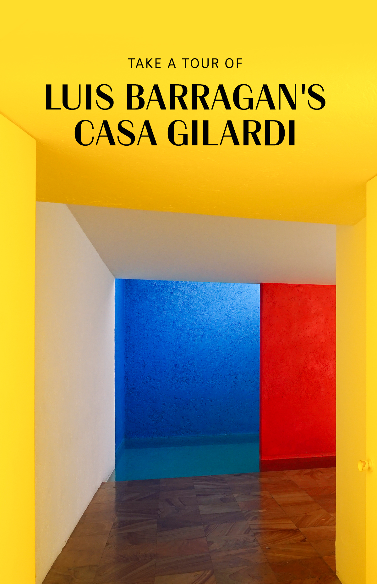 social-chrissihernandez-mexicocity-casagilardi-02.jpg