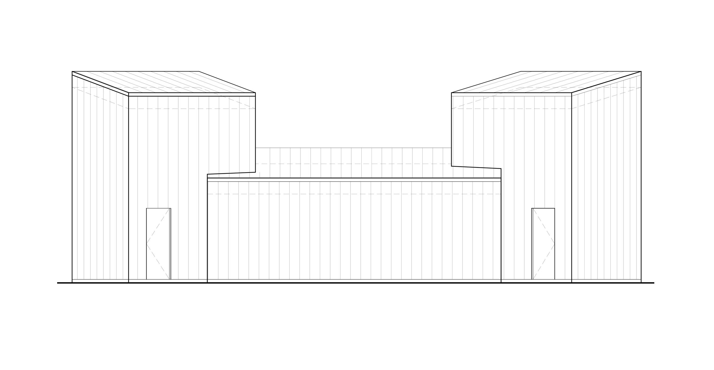 elevation-front-copy.jpg