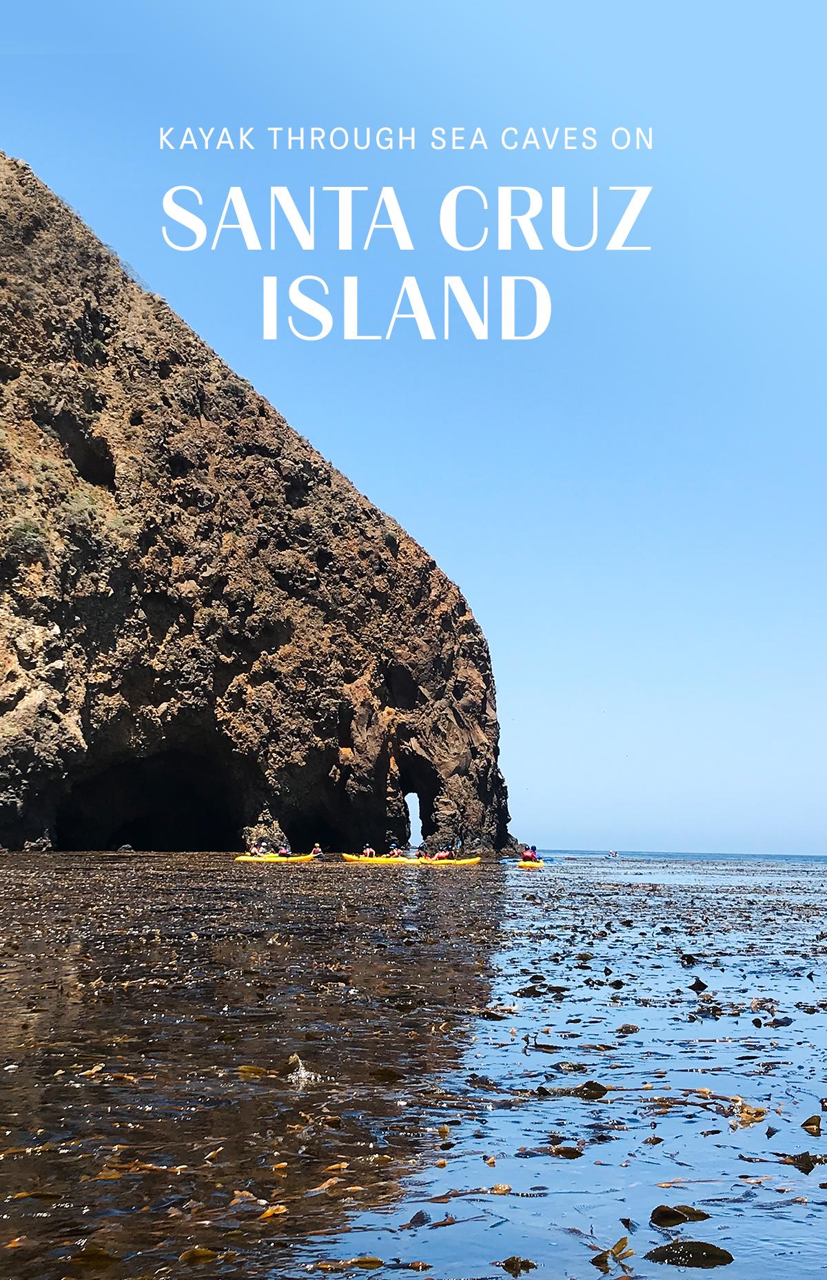 social-chrissihernandez-pin-santa-cruz-island-02.jpg