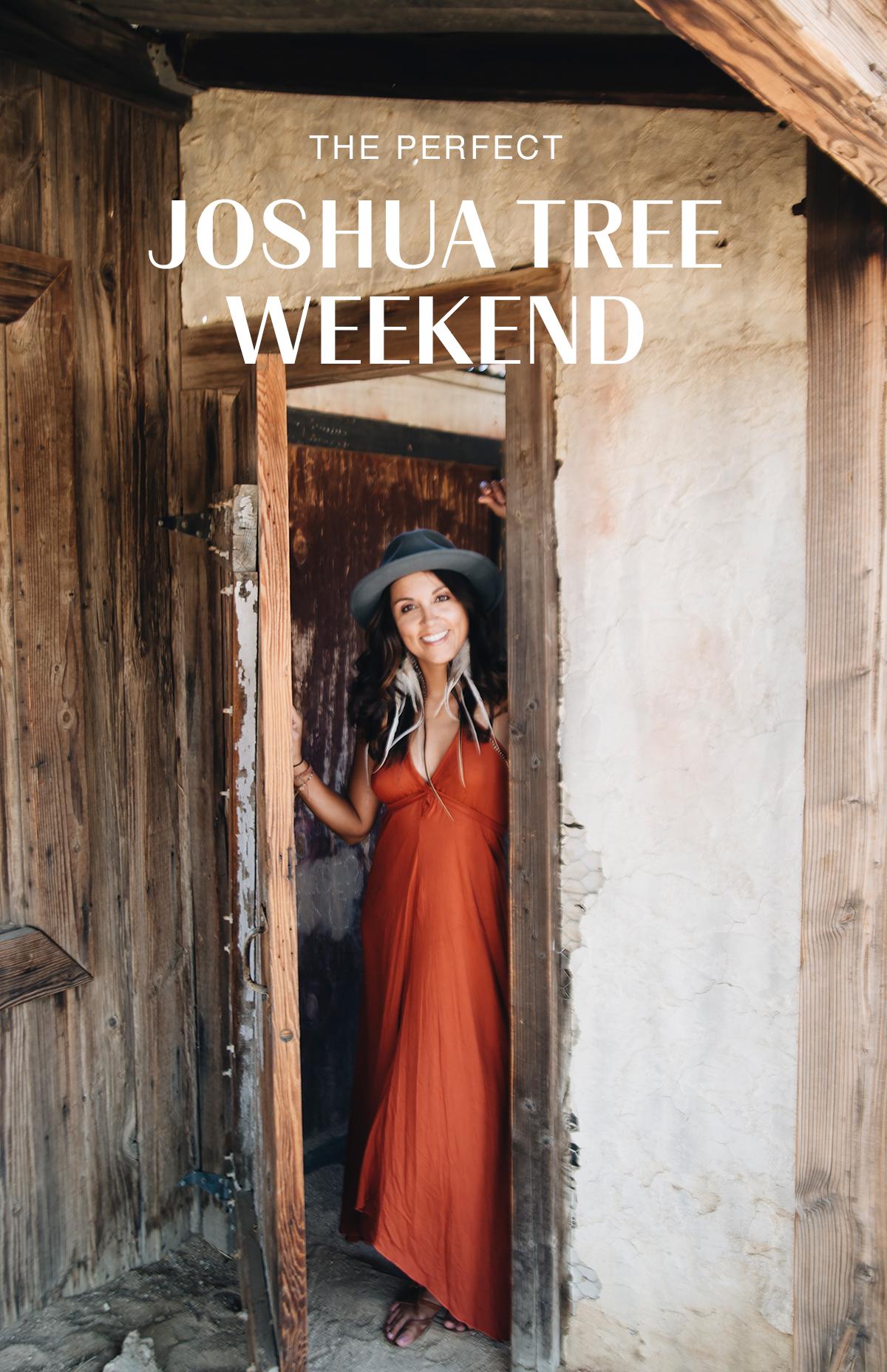 social-chrissihernandez-joshuaTree-weekend-itinerary-02.jpg