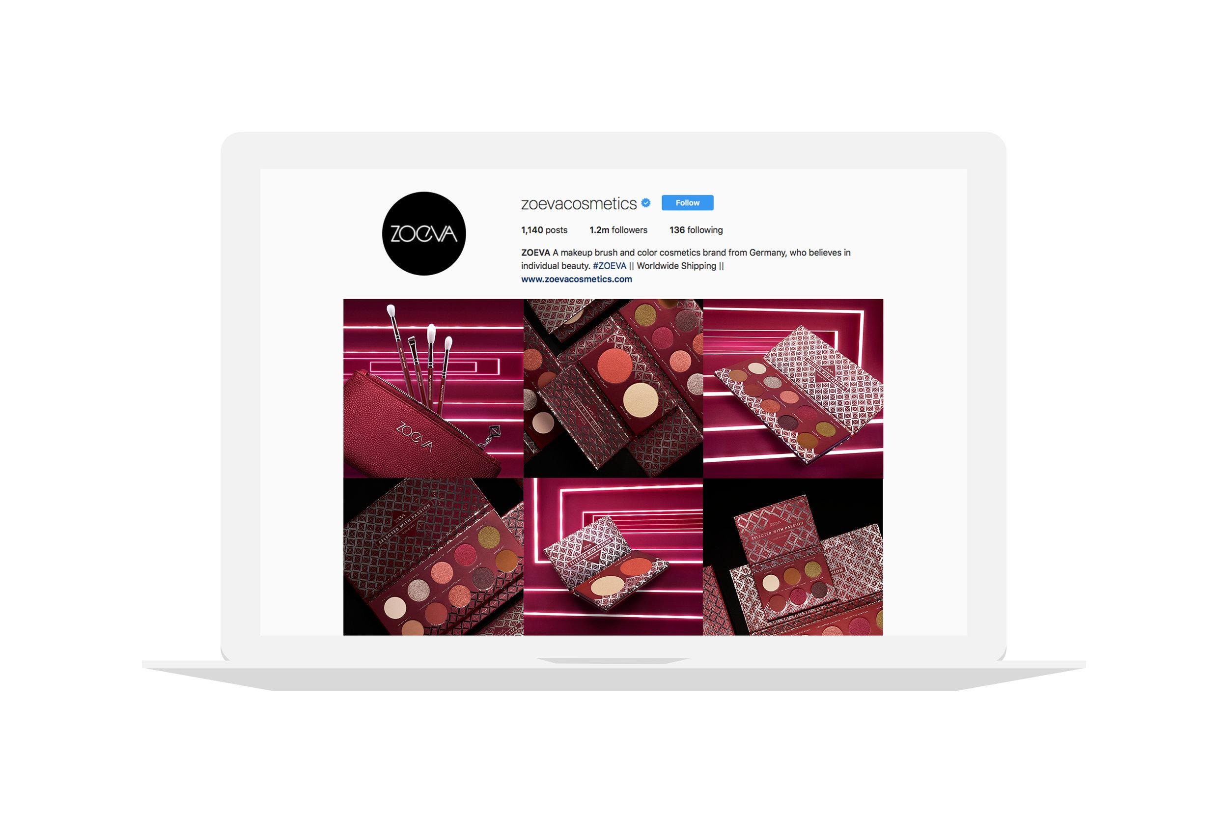 Zoeva-website-social-SpiceofLife.jpg