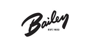 logo-bailyhats.jpg