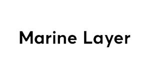 logo-marinelayer.jpg