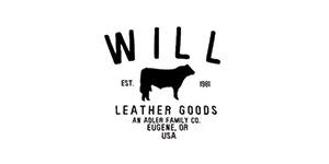 logo-willleathergoods.jpeg