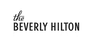 logo-beverlyhilton.jpeg