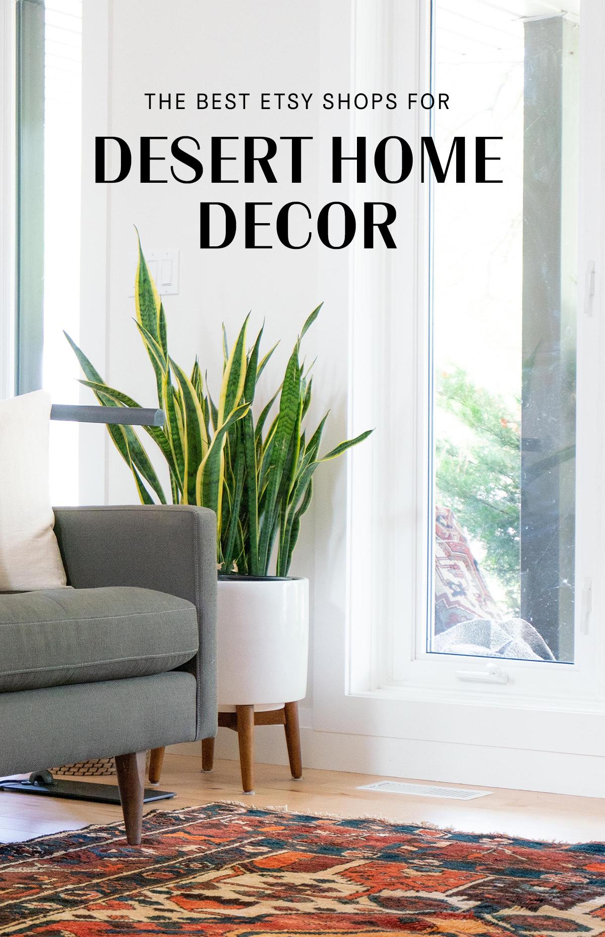 4dac54ad82920 The Best Etsy Shops for Desert Home Decor — Chrissi Hernandez