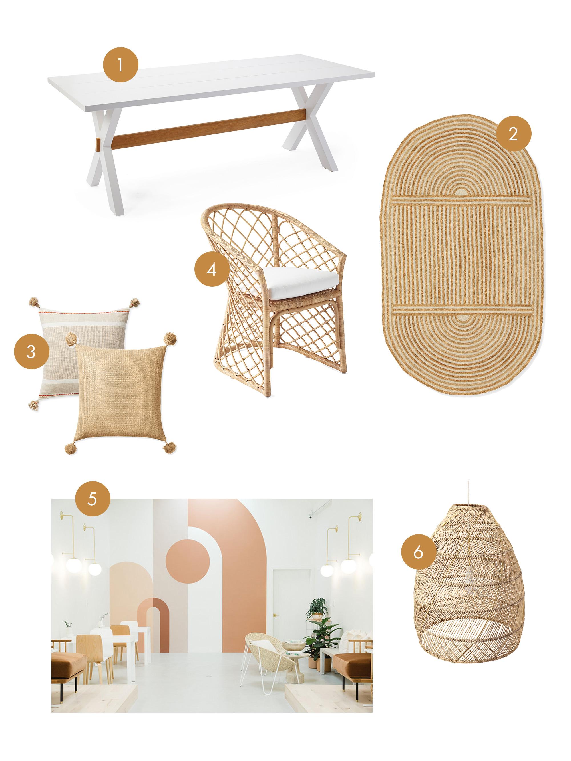 projectLanders-dining-room-moodboard-desert-home-decor.jpg